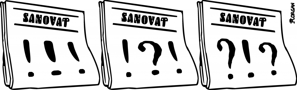 Sarjakuva20140722