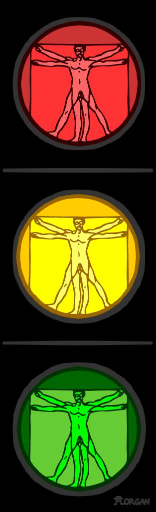Sarjakuva20140823