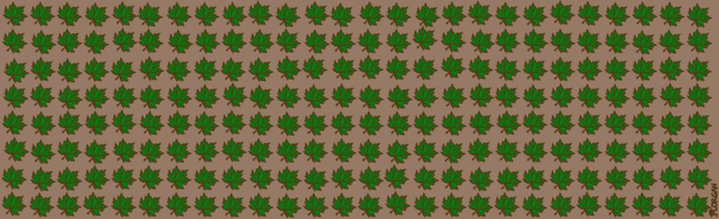 Sarjakuva20140928b