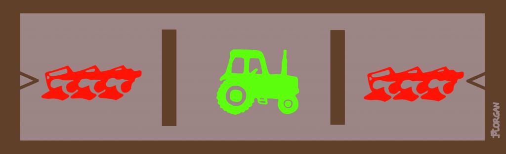 Sarjakuva20140930