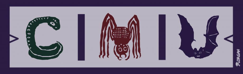 Sarjakuva20141029