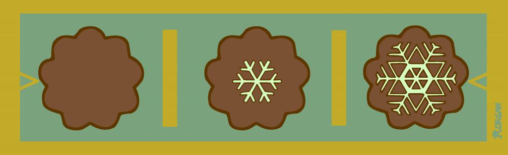 Sarjakuva20141225