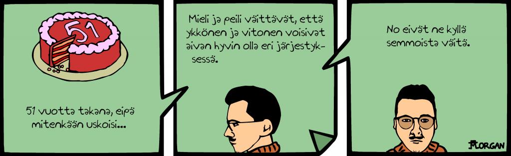 Sarjakuva20141228