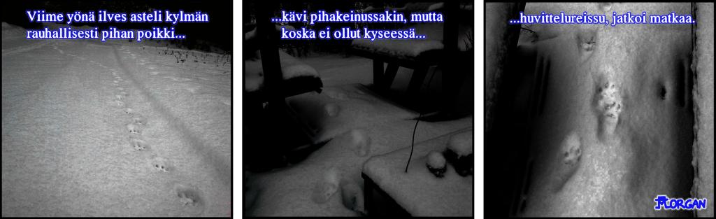 Sarjakuva20150124