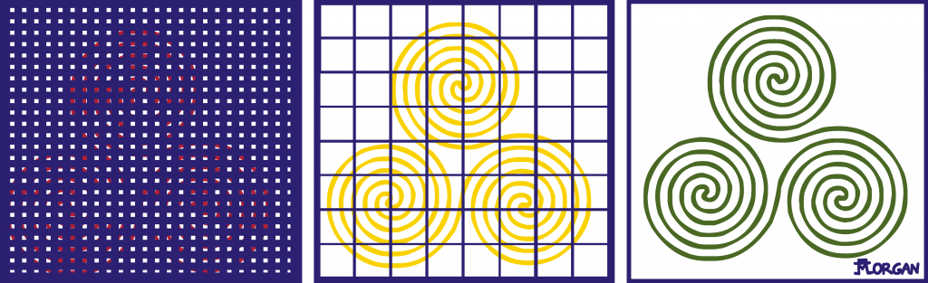 Sarjakuva20150225