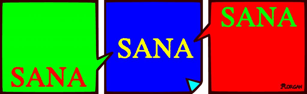 Sarjakuva20150421