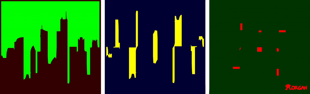Sarjakuva20150422