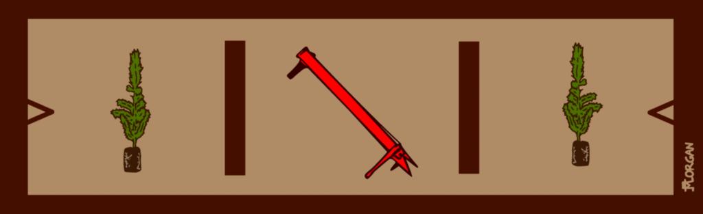 Sarjakuva20150430