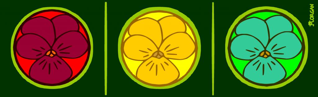 Sarjakuva20150524