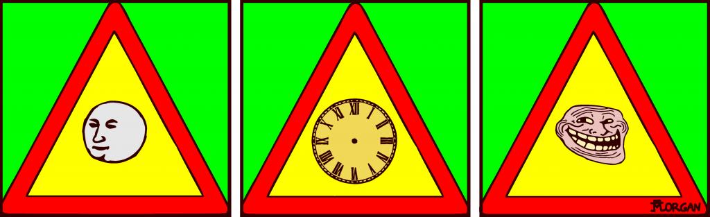 Sarjakuva20150731