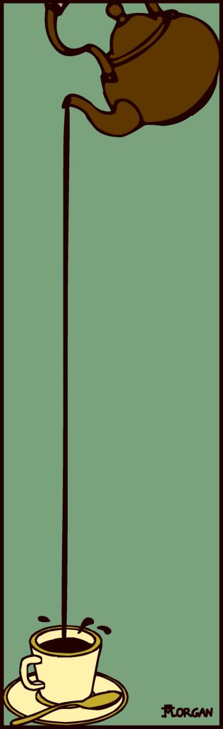 Sarjakuva20150822