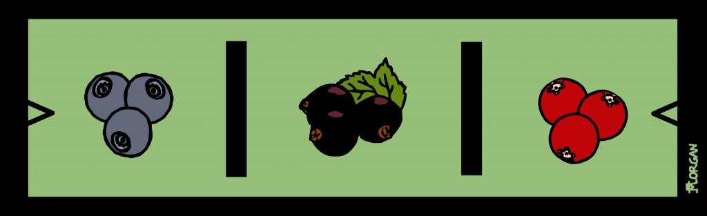 Sarjakuva20150823