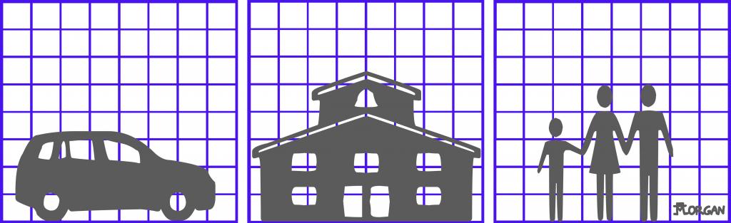 Sarjakuva20150826