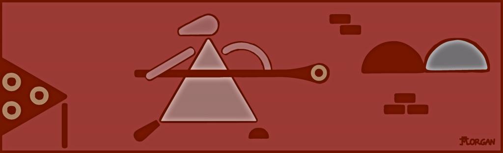 Sarjakuva20150925