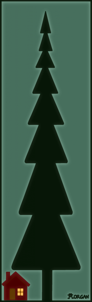 Sarjakuva20150930