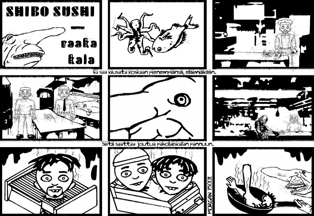 Raakakala15002