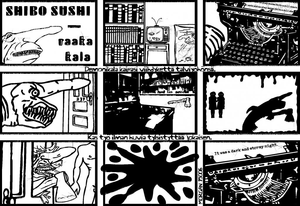 Raakakala15006