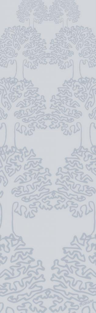 Sarjakuva20151121