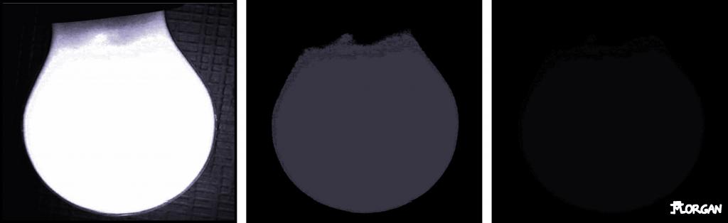 Sarjakuva20151122