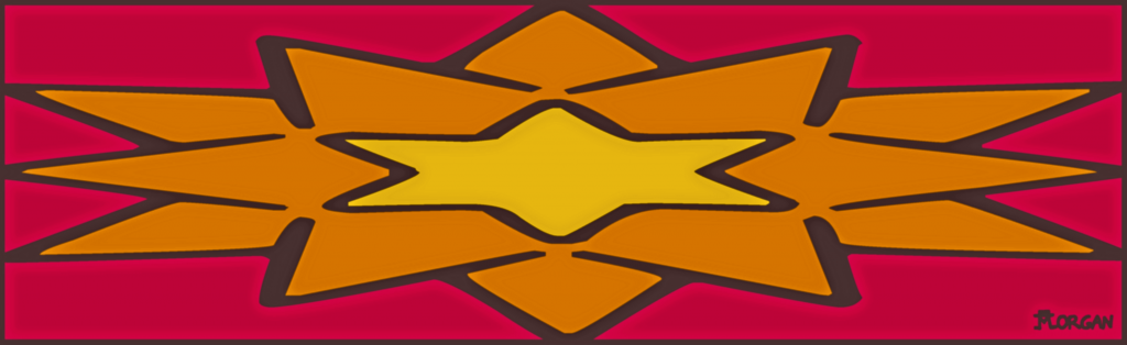 Sarjakuva20151230