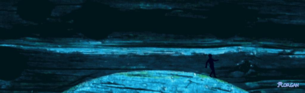 Sarjakuva20160227