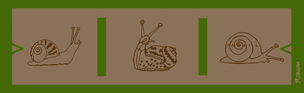 Sarjakuva20160824