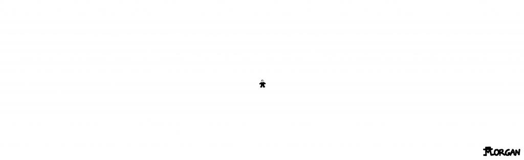 sarjakuva20160919