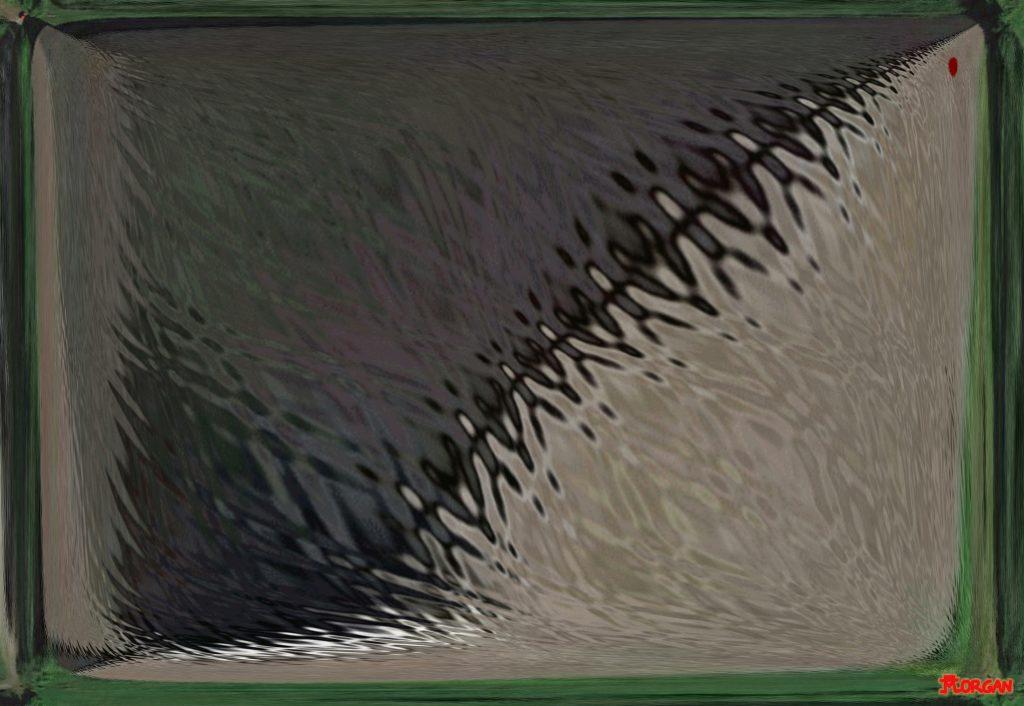 Sarjakuva20170806