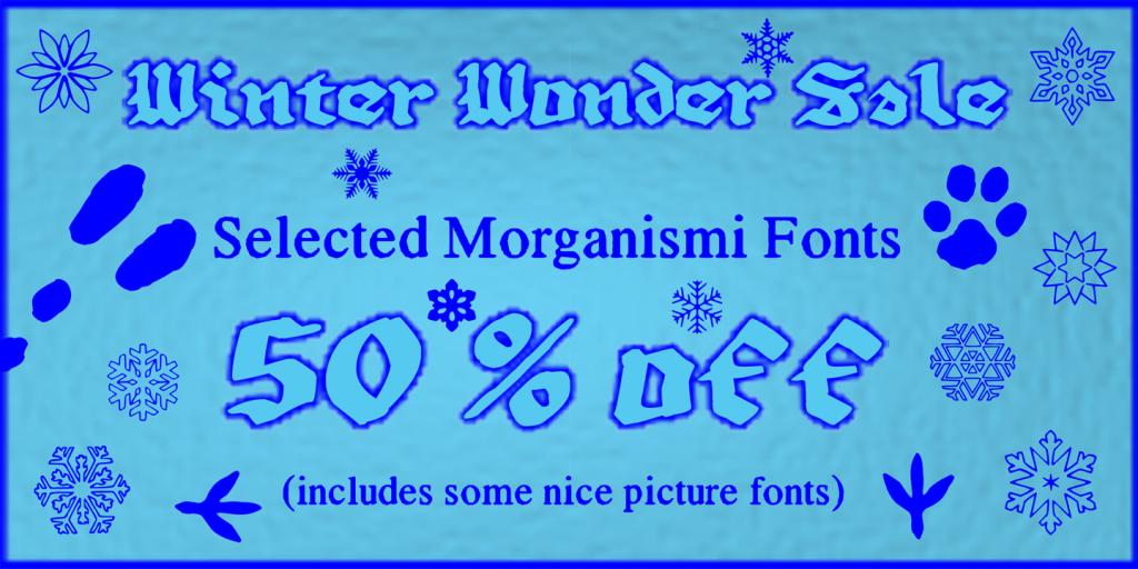 Morganismiwinterpromo2017