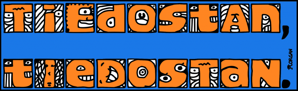 Sarjakuva20190103