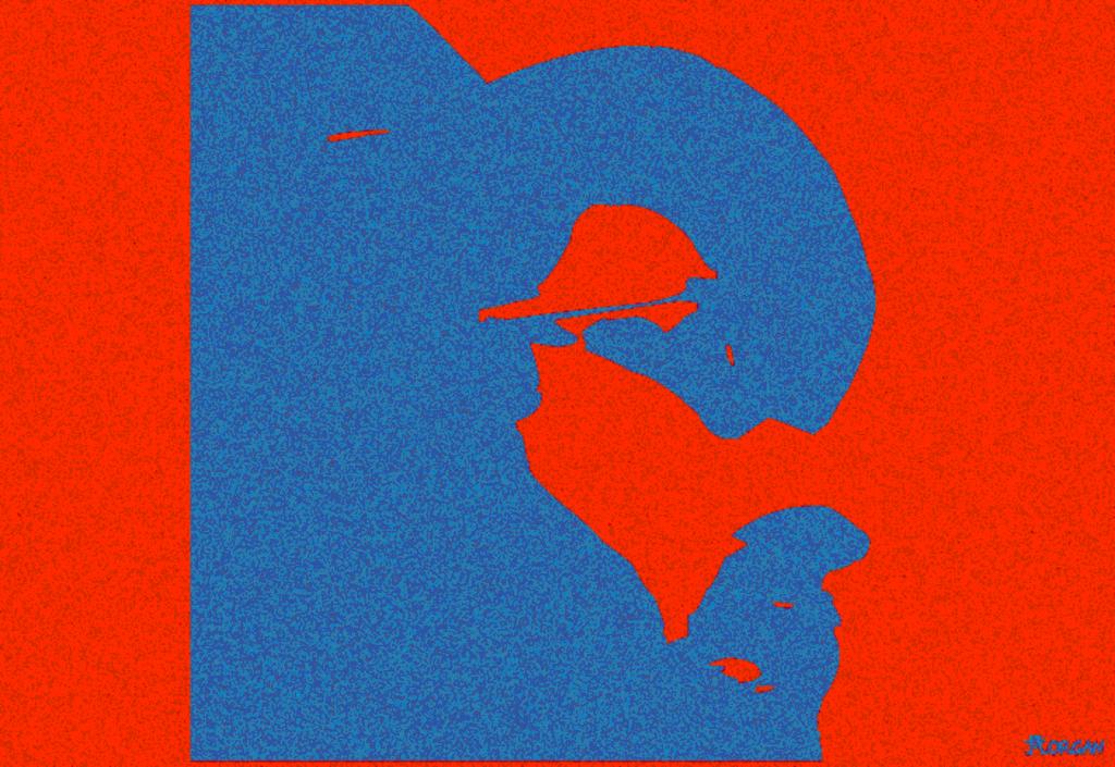 Sarjakuva20190420
