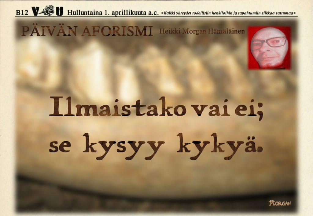Sarjakuva20210414b